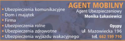 Agent Mobilny