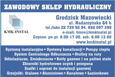 KMK-INSTAL