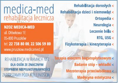Medica-Med