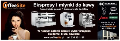 COFFEE SITE